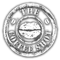 The Coffee Shot London